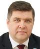 кредит онлайн срочно без отказа 50000 рублей